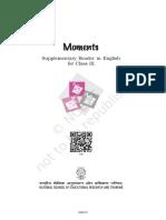 iemo1ps.pdf