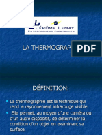 pres-thermo.ppt