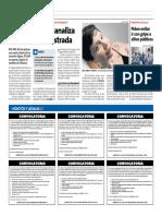 peru21_pdf-2020-03_#18.pdf
