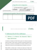 archivomaterial_2020618175155