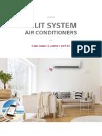 Split_Systems_Brochure_Jan20.pdf