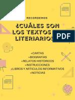 Recordemos los textos no literarios.pdf