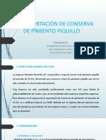 PIMIENTO NORTEÑO (1) (2).pptx