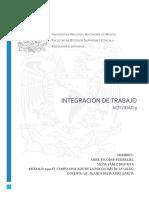 La Diabetes como un problema de Salud en la Ciudad de México