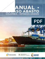 manual_escaso_abasto_2017.pdf