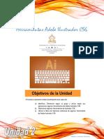 Unidad2_Herramientas_Adobe_Ilustrador_CS6.pdf