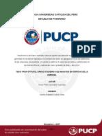 Gonzales_Huarcaya_Insuficiencia_marco_normativo1