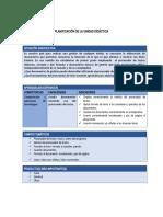 TIC1 I UNIDAD ept .docx