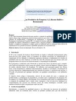 EVENTO_Os_5S_no_Processo_Produtivo_da_Empresa_A.L.Harms_Buffet_e