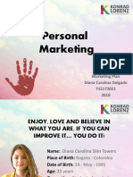 Personal+mkt