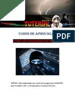 APROVAÇÃO MINI CURSO $ # TUTERIALBRASIL#.pdf