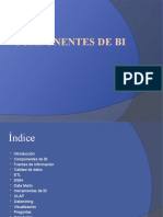 Clase_Componentes de BI.pptx