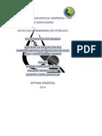 DocumentSlide.Org-Método Craig, Geffen y Morse