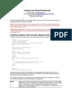 iniciando-com-zend-framework_130.pdf