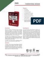 CAT-2033_MRM-700U_Series_Manual_Stations (1).pdf