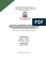 PRELIMINARES_pregrado_derecho