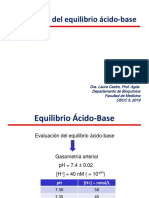 regulación del eqacido-base - 2019