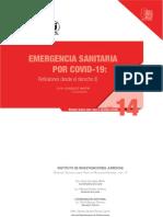 151Emergencia_sanitaria_por_COVID_19_reflexiones_desde_el_derecho_I