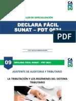 TALLER-9.2-DECLARA FÁCIL.pdf