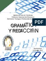 G-102 Gramatica y Redacion--convertido
