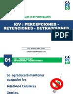 IGV - PERCEPCIONES - RETENCIONES - DETRACCIONES.pdf