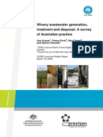 Winery-wastewater-survey-report