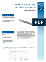 PRM902-0404_D0501.0021_REVC.pdf