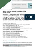Parálisis-facial-guía-de-práctica-clínica-de-la-Sociedad-Española-de-ORL.pdf