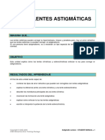 5. Lentes-astigmaticas