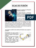 En qué consisten las llamadas músicas de fusión (1).pdf