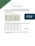 flip- flop D(4.1)