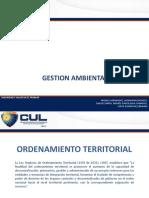 ORDENAMIENTO TERRITORIAL (1).pdf