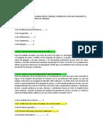 API - SECCIÓN 2A