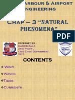 CHAPTER - 3. NATURAL PHENOMENA (1)