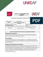 Final Assessment.........module 2.docx