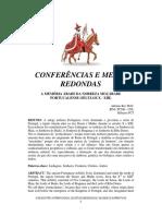 ANAIS ABREM - Os instrumentos de tortura.pdf