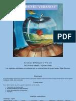 Arte terapia PDF