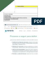metodologia de correcion trabajo practica aplicada.xlsx