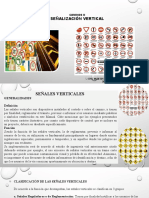 UNIDAD  SEÑALIZACION VERTICAL Y HORIZONTAL UPT.pptx
