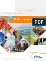A_ciencia_em_prol_da_protecao_dos_consumidores_do_campo_ate_a_mesa_2012.pdf