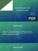 Phonétique Vs.pptx