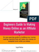 Beginners guide to making money as an affiliate marketer (3).pdf