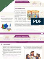 Fichas_1_a_12.pdf