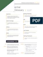 Print_Glossary_US