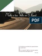 Cla_udia_Martins_E_Book