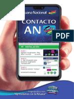 1 Cartilla Contacto an 2019 Opt