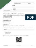 010S-02HL6B-request.pdf