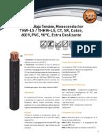 83258_Cables-Especializados-Infraestructura-y-Construccion-Mex