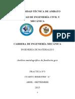AM fundición.docx