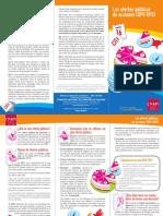 Ficha CNMV OPV y OPS.pdf